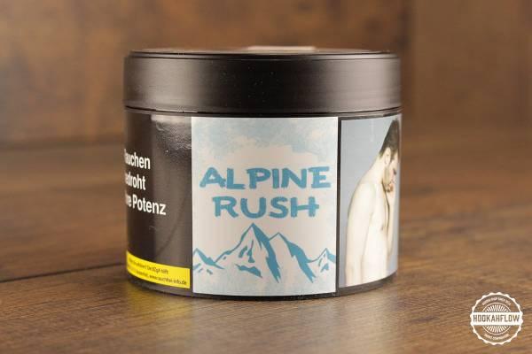 Maridan Alpine Rush 200g.jpg