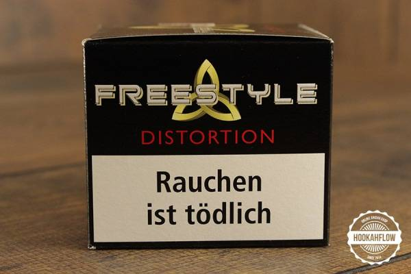 Freestyle-150g-DistortionUui9CS6geRhiE.jpg