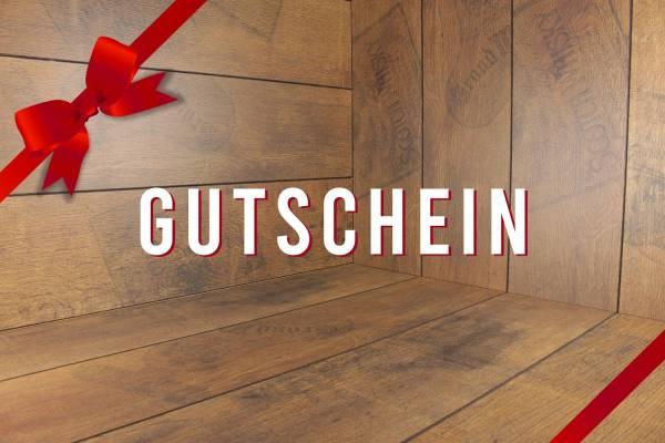 HookahFloW-Gutscheine-1qZULhgfXih8RN.jpg