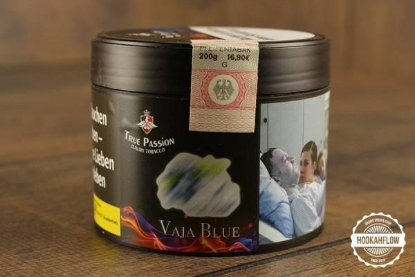True-Passion-200g-Vaja-Blue.jpg