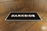 Darkside Abtropfmatte.jpg