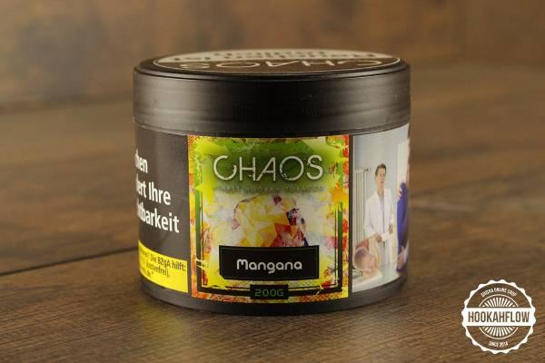 Chaos-200g-Mangana4f3mjtM0049ab.jpg