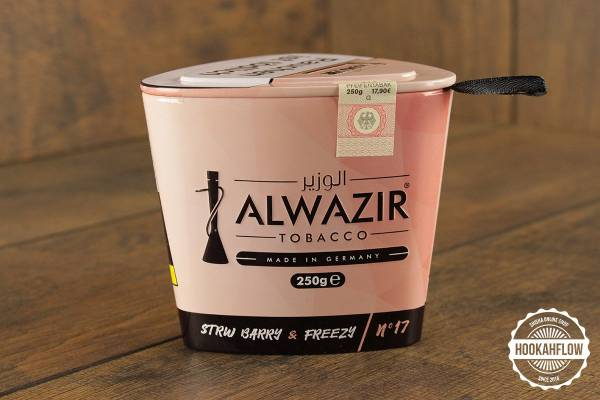 AlWazir 250g Strw Barry & Freezy.jpg