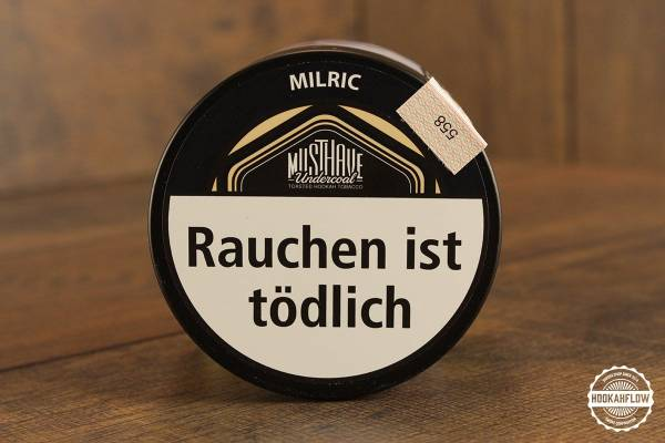 Musthave Milric 200g.jpg