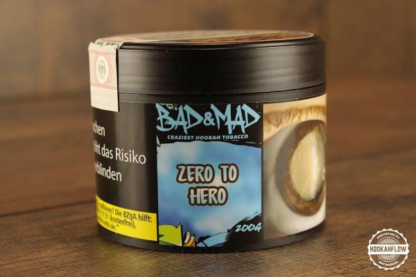 Bad & Mad Zero to Hero 200g.jpg