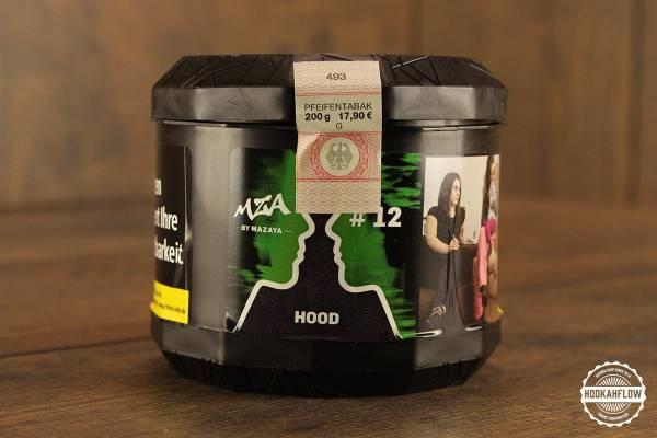 MZA 200g Hood.jpg