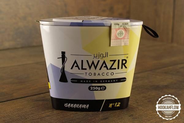 AlWazir-250g-Banaramash7KigTwiTcda.jpg
