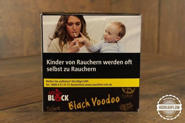 Adalya Black 200g Black Vodoo.jpg