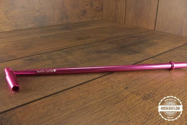Mata-Leon-Pink569e2a683d35a.jpg