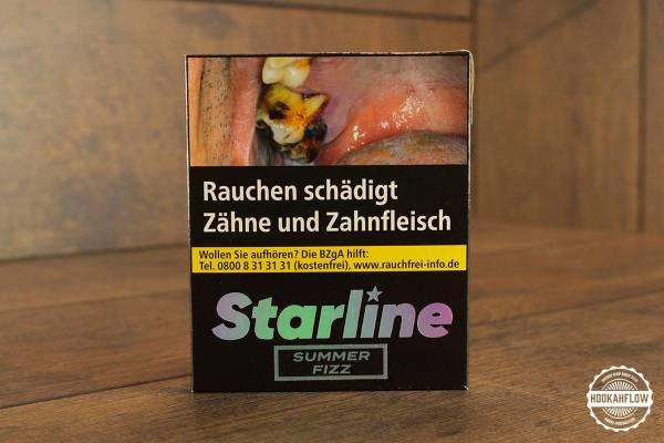 Starline 200g Summer Fizz.jpg